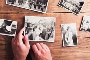 Age Regression – Revisiting Past Memories